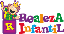 Realeza  Infantil